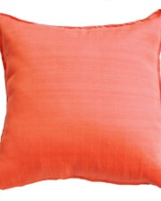 Watermelon Indoor Outdoor Cushion Cover Bungalow Living