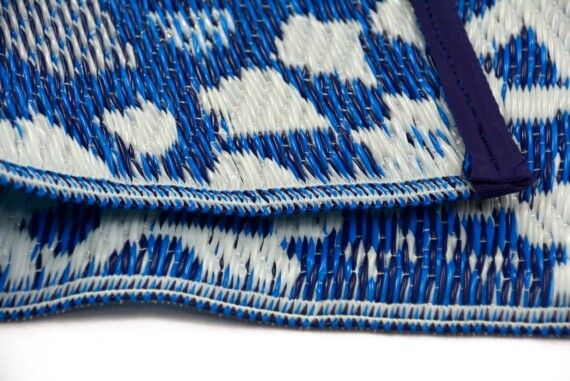 OMCHT1691MUBL_4_Blue Mosaic Outdoor Rug