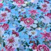 Butterfly Garden Outdoor Tablecloth Bungalow Living 6