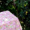 Summer Floral Outdoor Tablecloth Bungalow Living 5